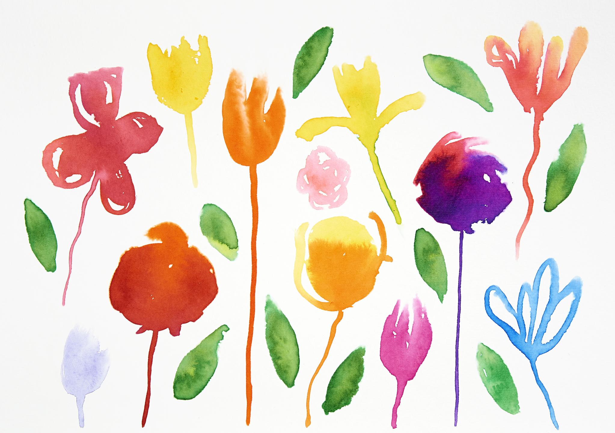 InkFlowers2_8.jpg