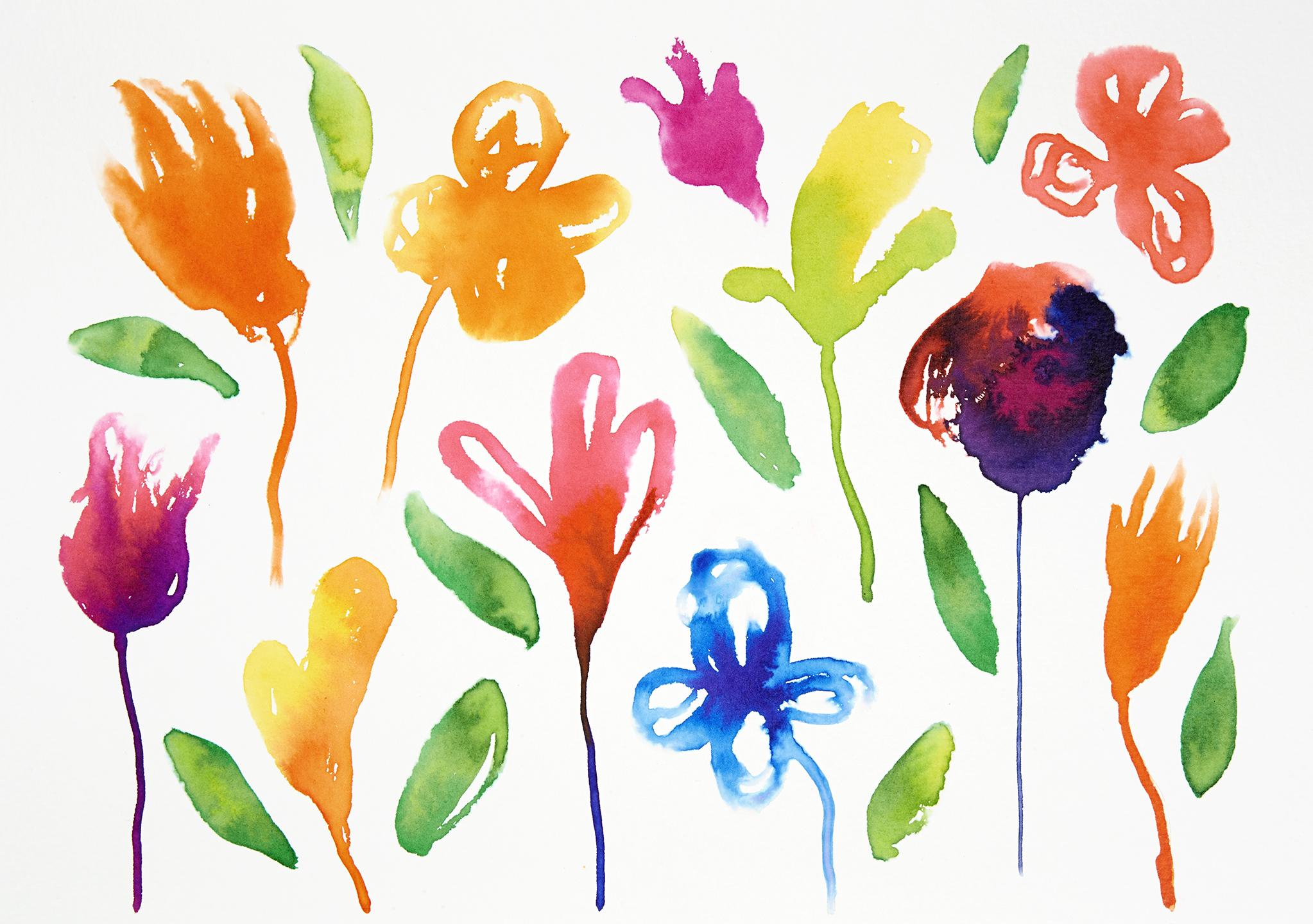 InkFlowers2_10.jpg