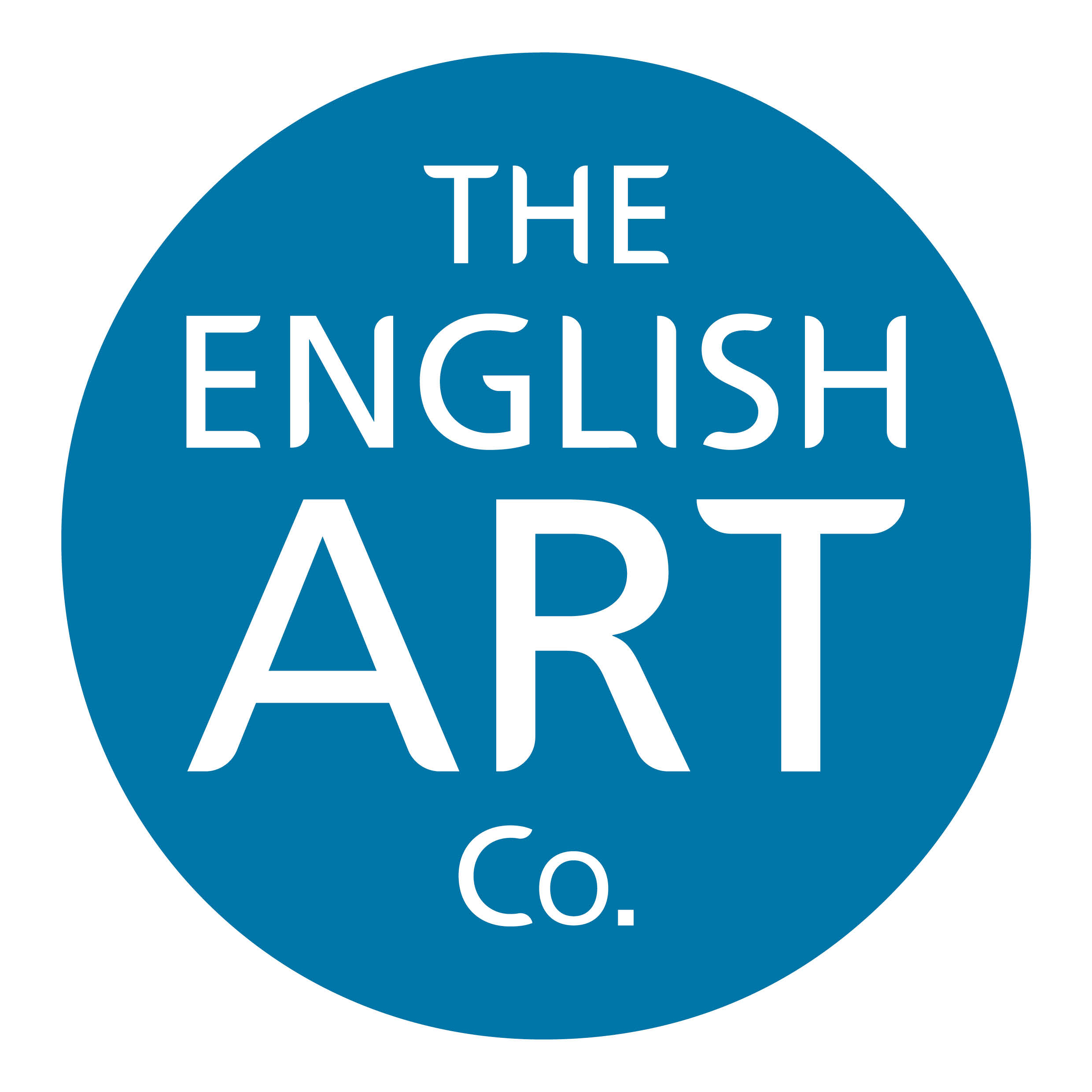 The English Art co. Logo Colour4.jpg