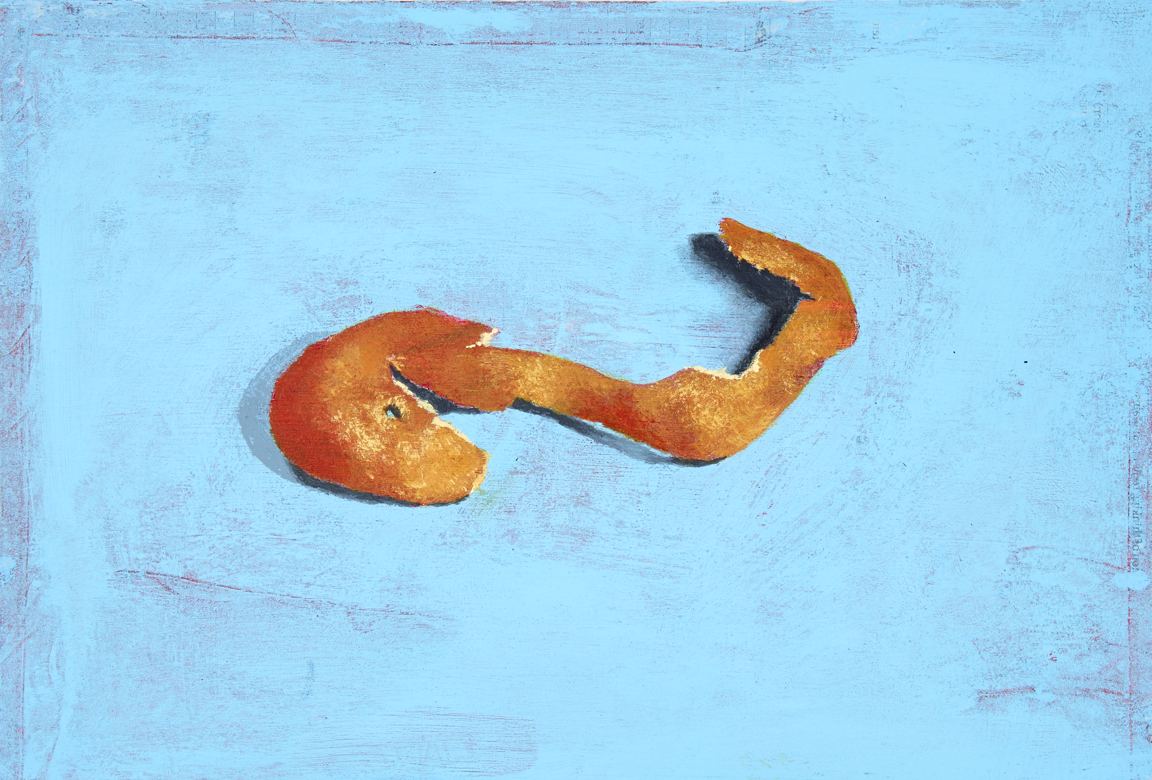 David Lyon Art - Aqua Orange Peel - 150dpi.jpg