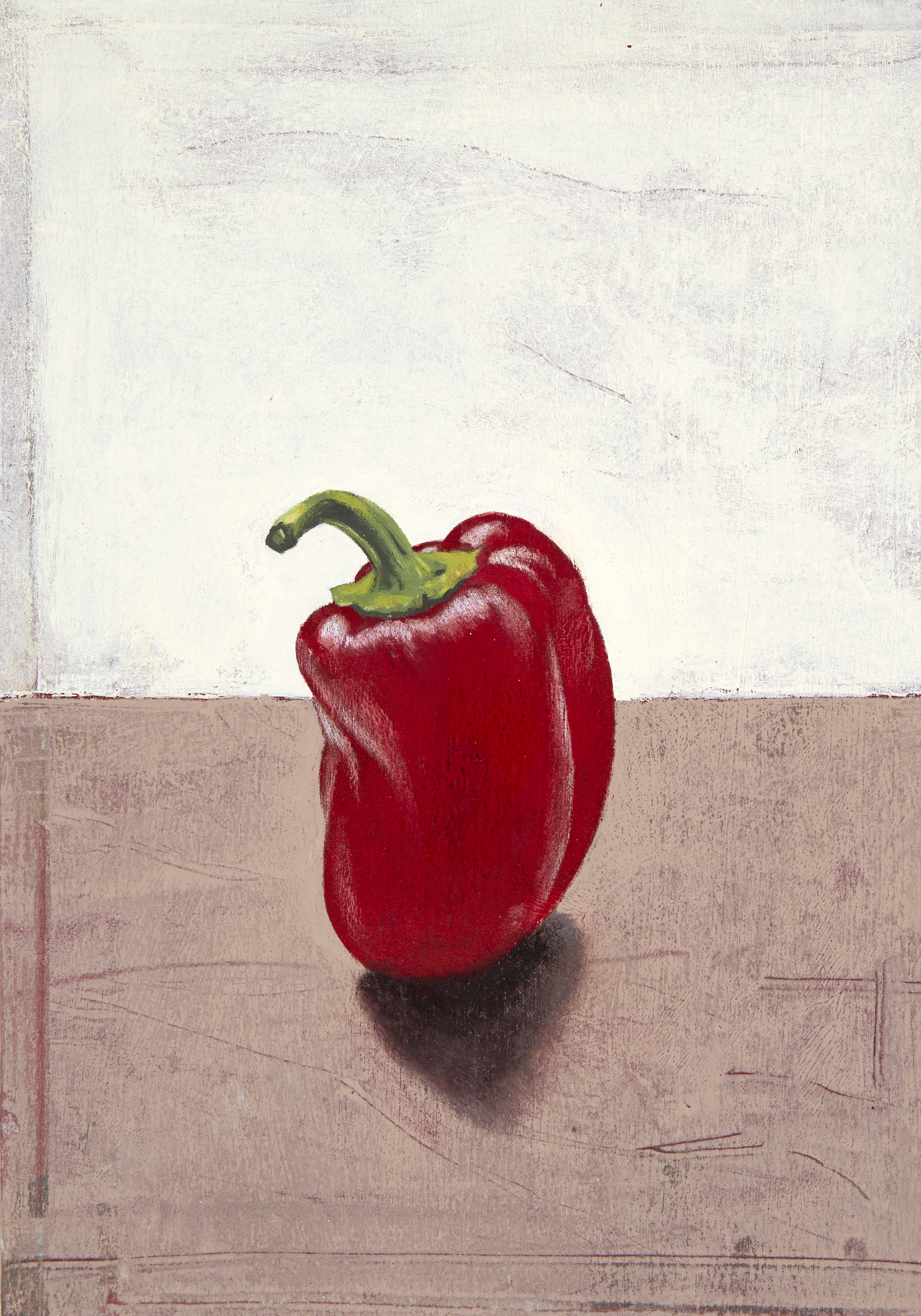 David Lyon Art - Red Pepper - 150dpi.jpg