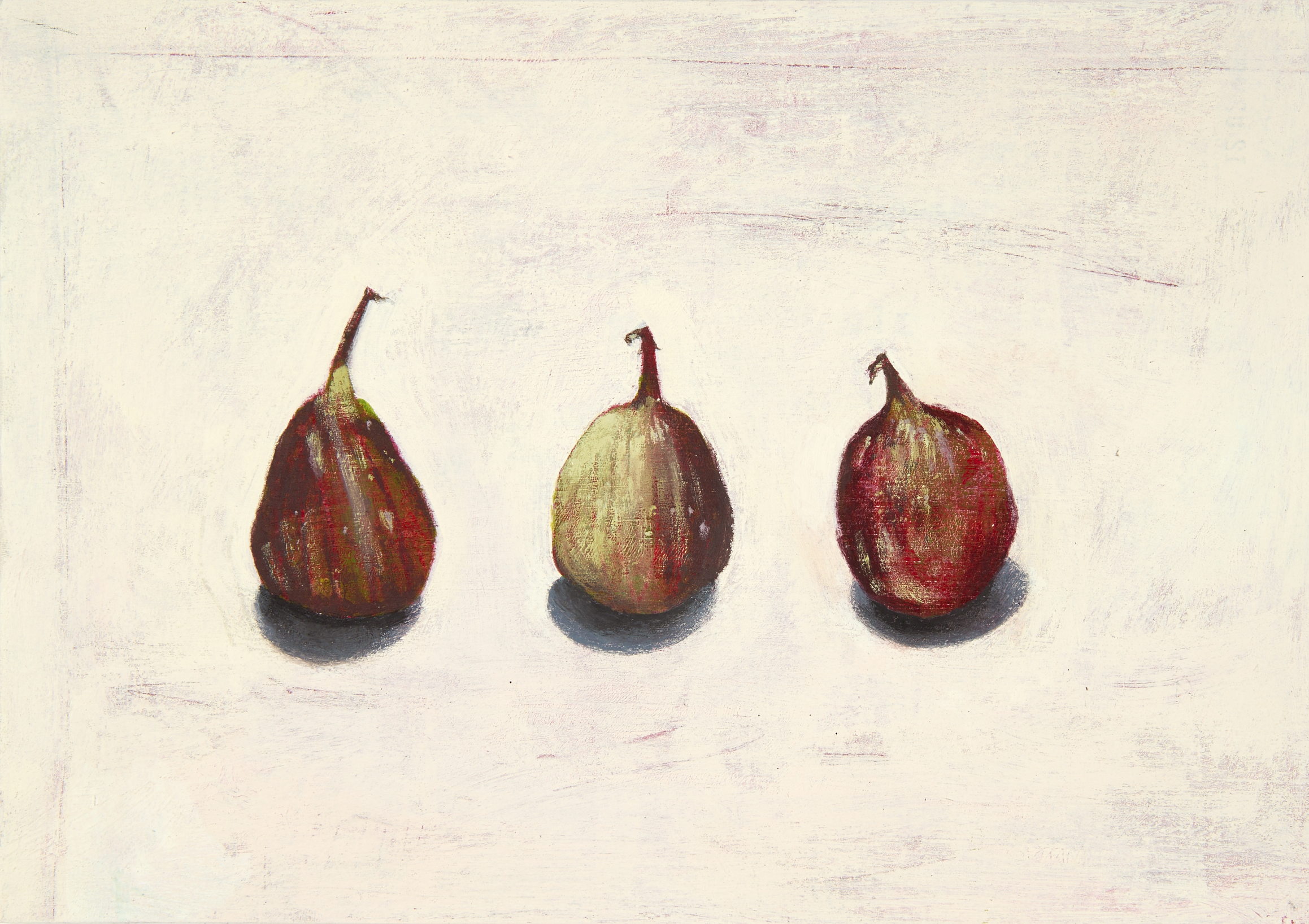 David Lyon Art - Three Figs - 150dpi.jpg