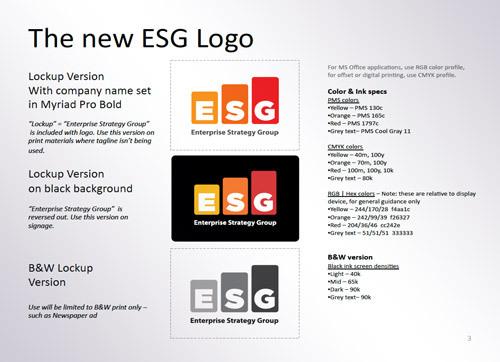 esg_guide.jpg