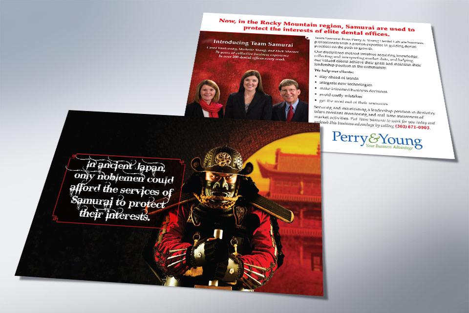 PY_samurai_card.jpg