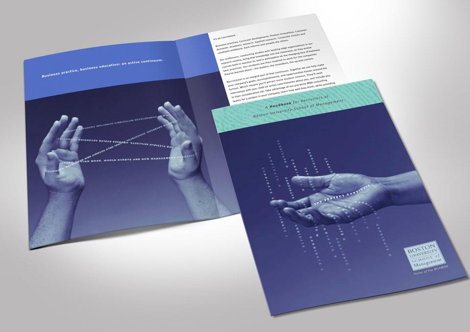bu_hands_bro_comp.jpg
