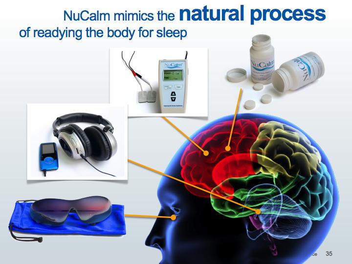 NuCalm_10.035-002.jpg