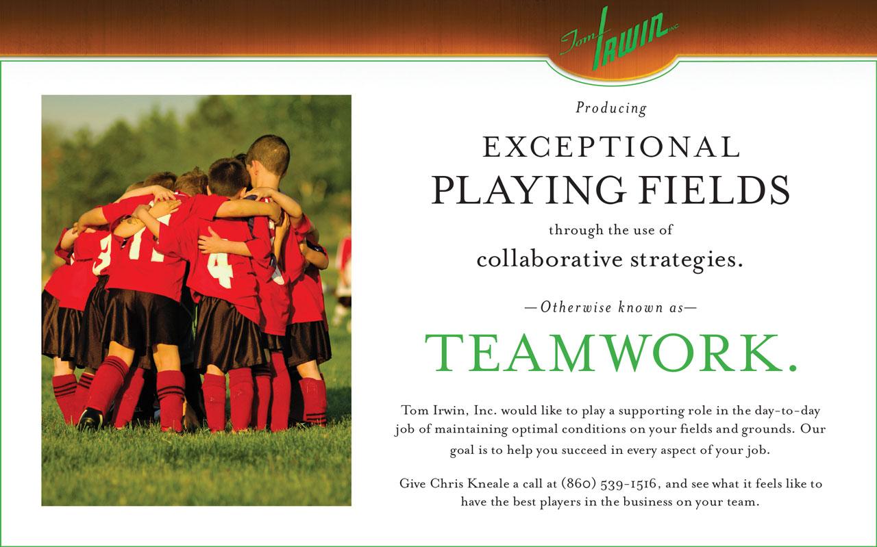 TomIrwin_teamwork.jpg
