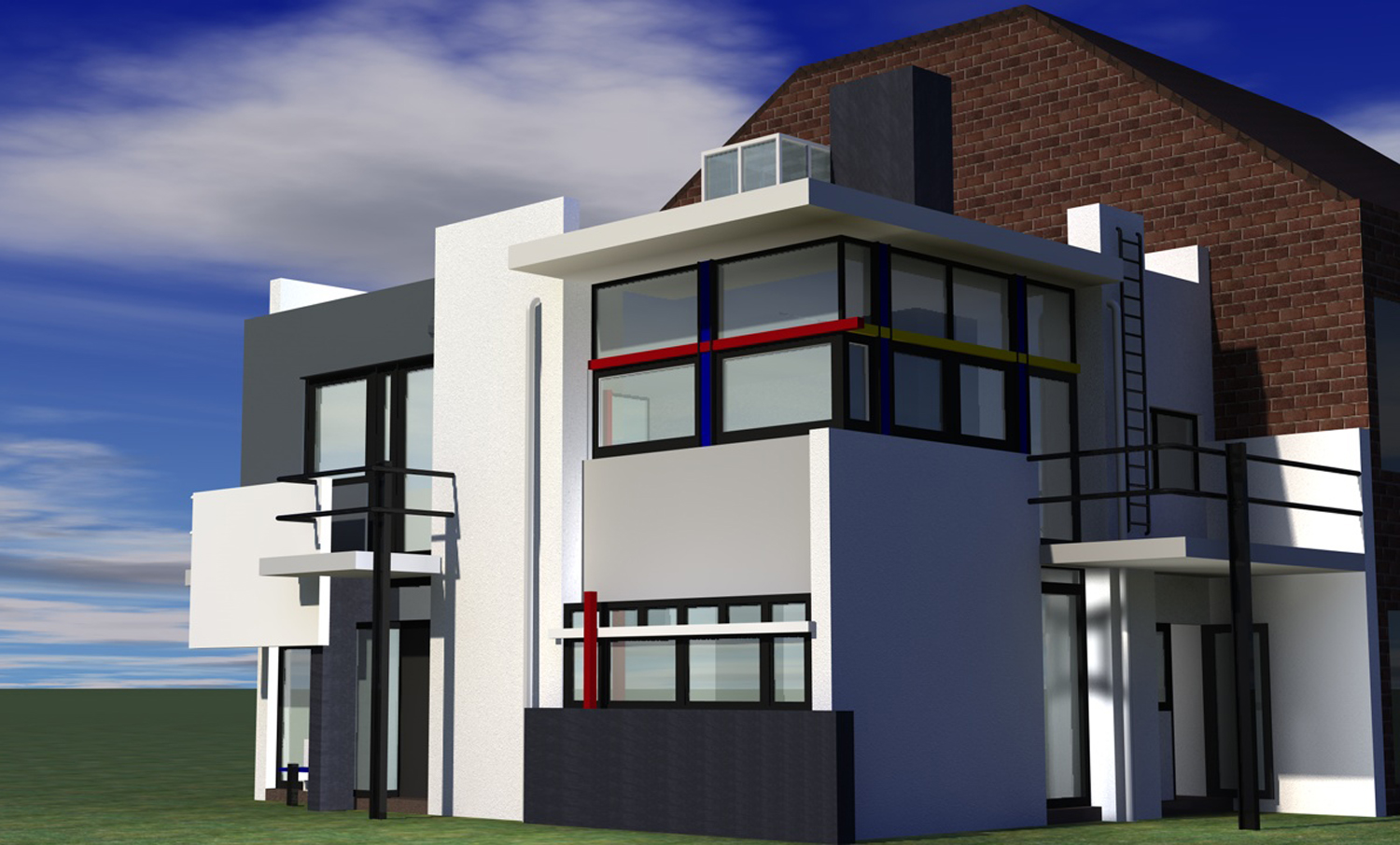 Exterior View 1 Day.jpg