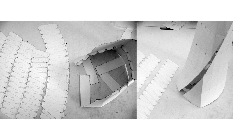 digital fabrication.png