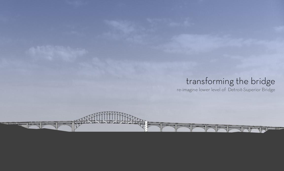 bridge0.jpg