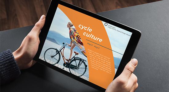 Design for UI/UX