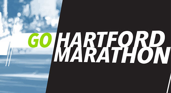 Hartford Marathon Gift Shop
