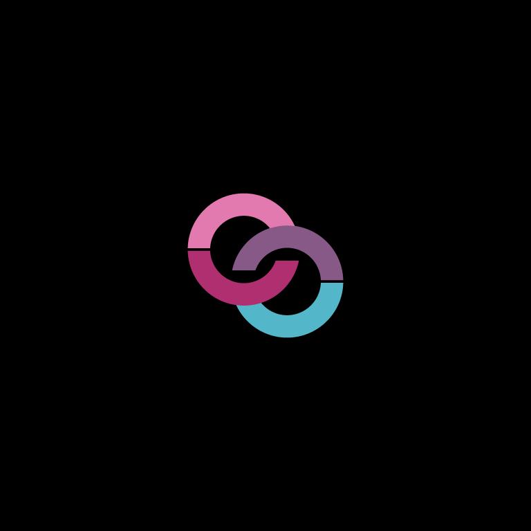 cc-logo-iphon-icon-no-text.png