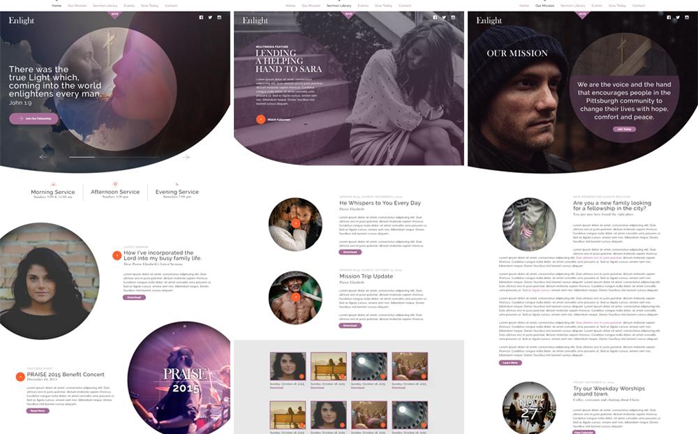 muse-enlight-web.jpg