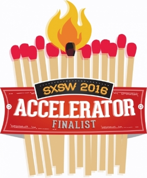2016-accelerator-logo_finalist-web.jpg