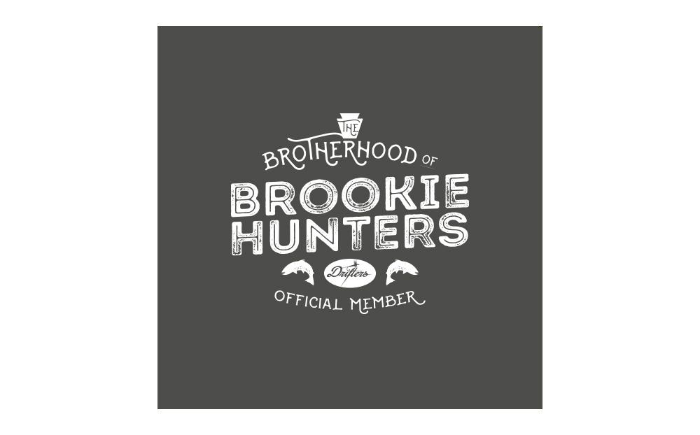 brookie-drifters copy.jpg