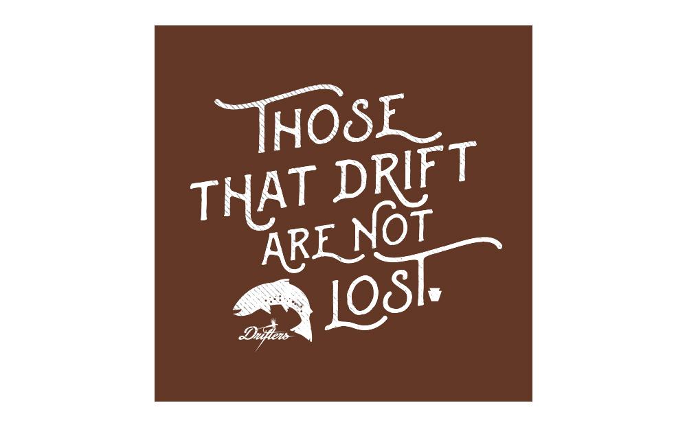 lost-drift.jpg