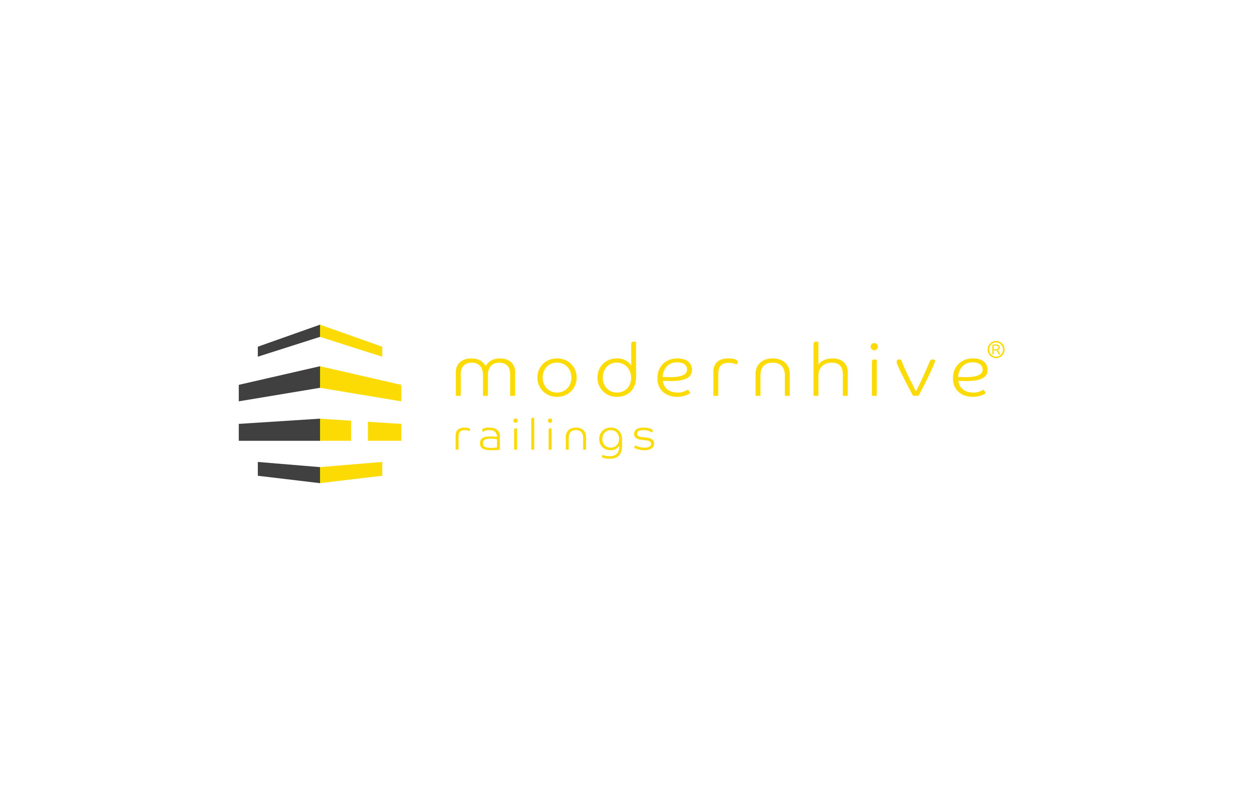 MH_Horizontal Logo - Railings - Shadow 2.jpg