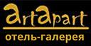 artapart