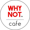 whynot cafe