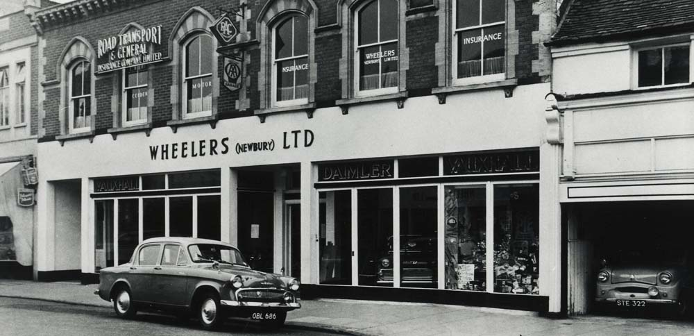 Wheelers (Newbury) Limited October 15th 1959 - Copy.jpg