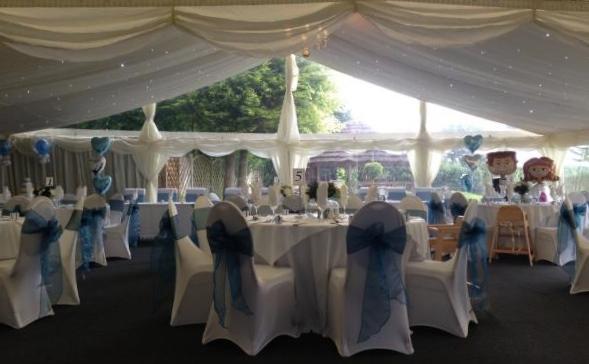 resizedimage600450-marquee-wedding-blue-sash.JPG