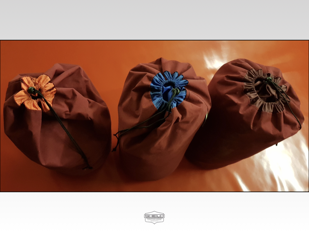 lining bags for 9m - 01.jpg