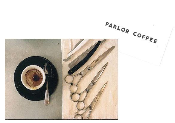 parlor_coffee.jpg