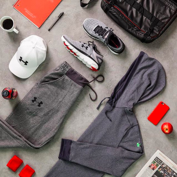 DICK'S Sporting Goods -