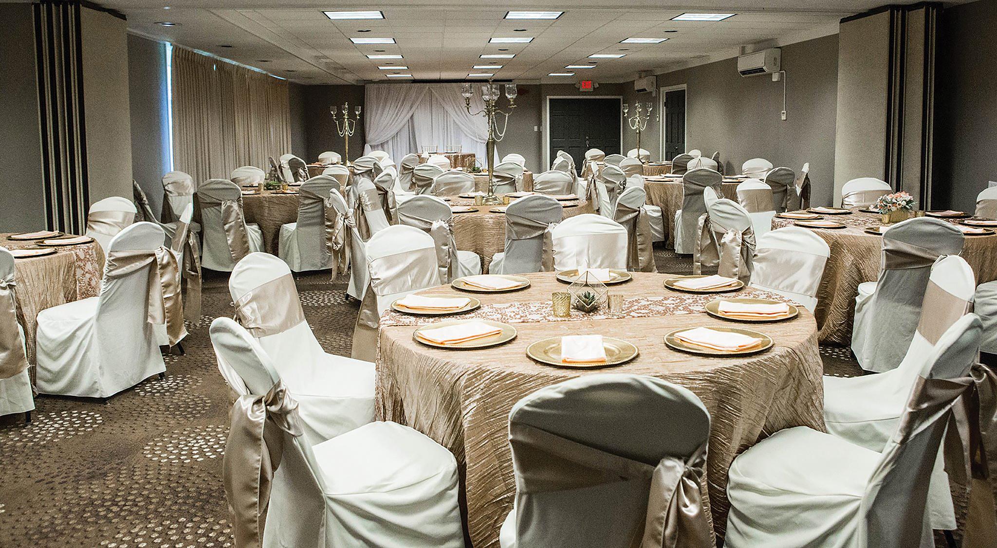 ESU_Ballroom