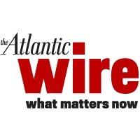 The Atlantic Wire