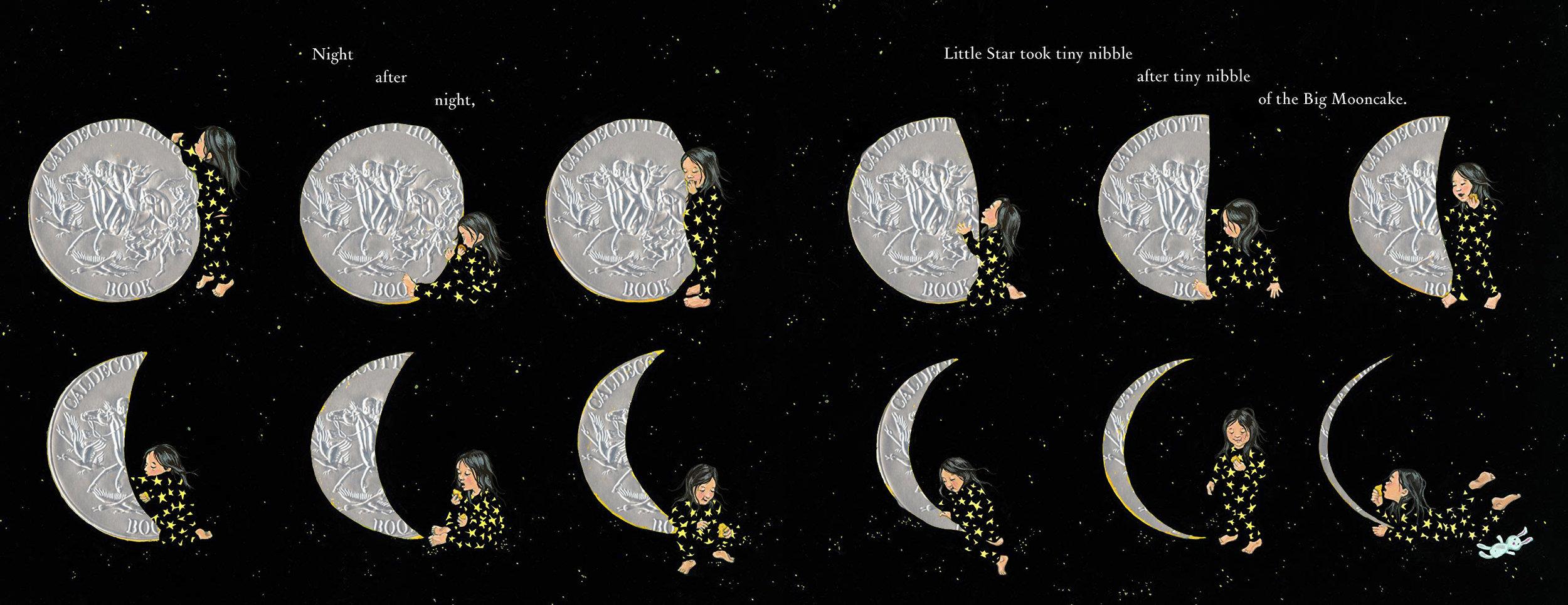 Big Mooncake for Little Star Extreme Caldecott.jpg