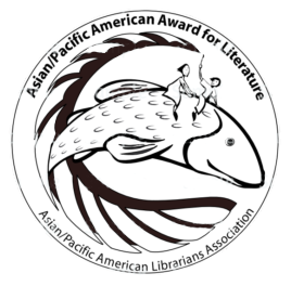 APALA-Lit-Awards-Seal clean.png