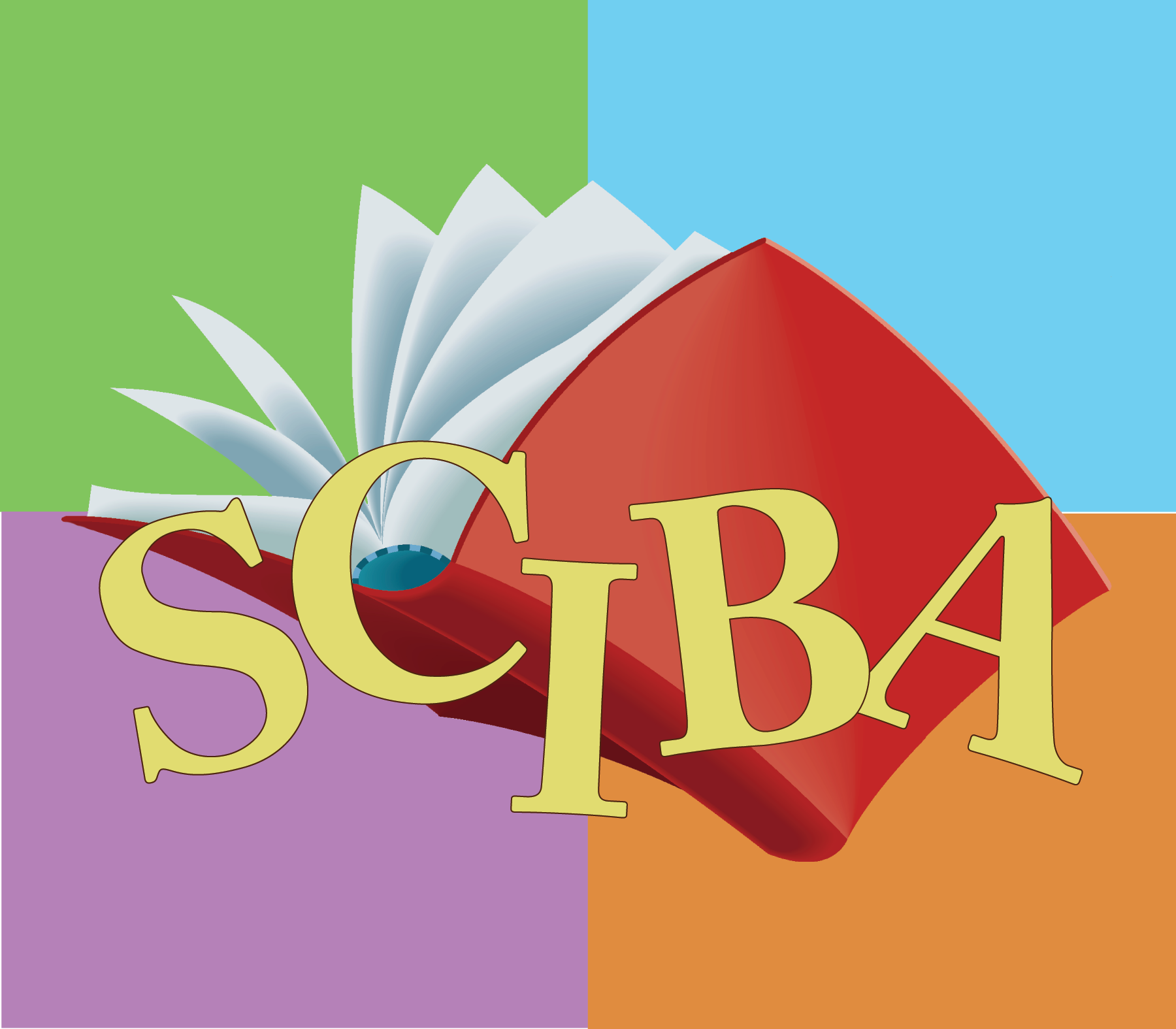 SCIBA logo.png