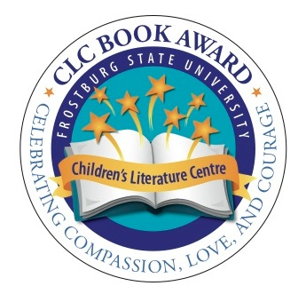 clcbookawardseal.jpg