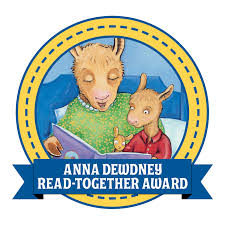 anna dewdney award.jpg