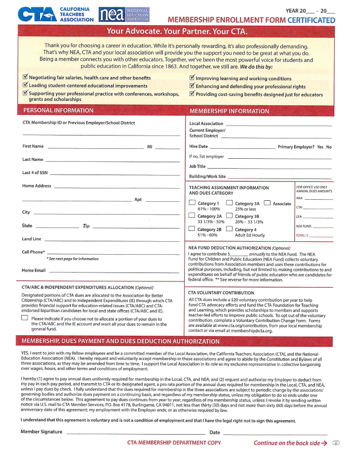 Membership Enrollment Form 1.png