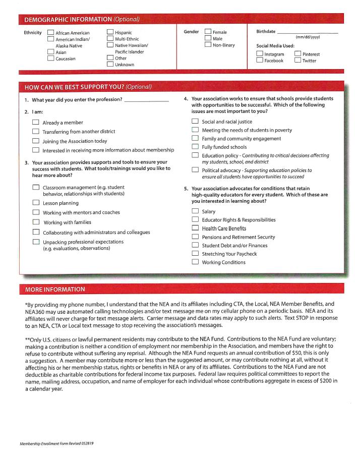 Membership Enrollment Form 2.png