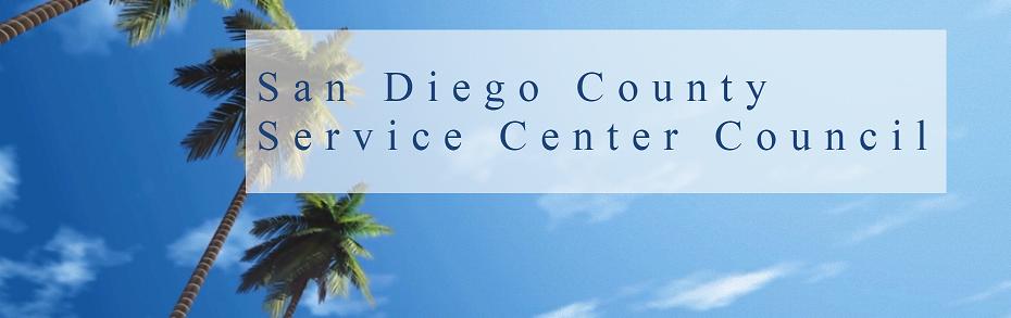 San Diego RRC.png