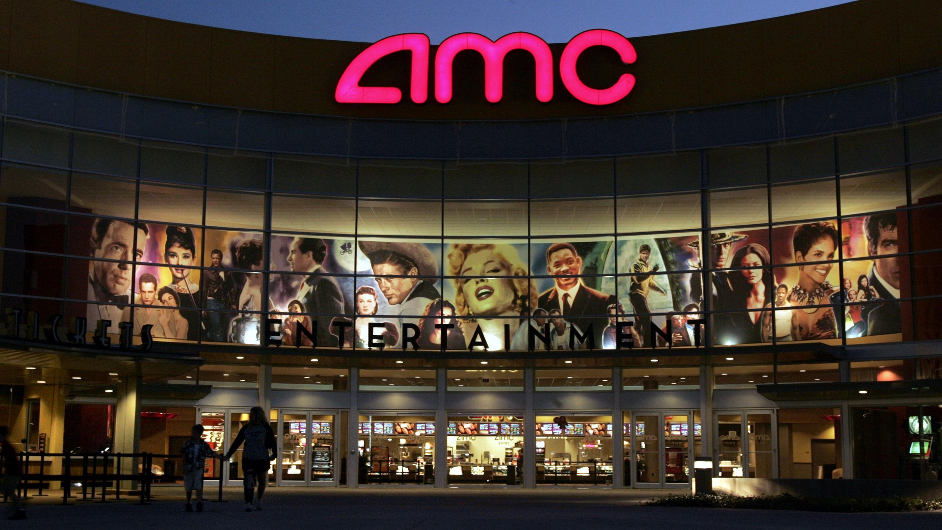 amc-now-offering-its-own-subscription-service-social.jpg