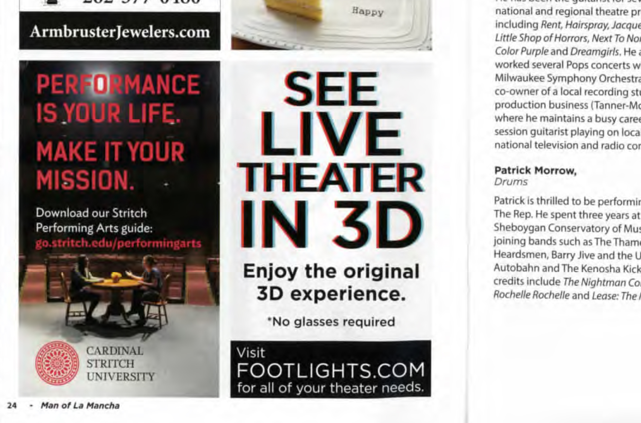 Print Ad - Theater Guide.jpg