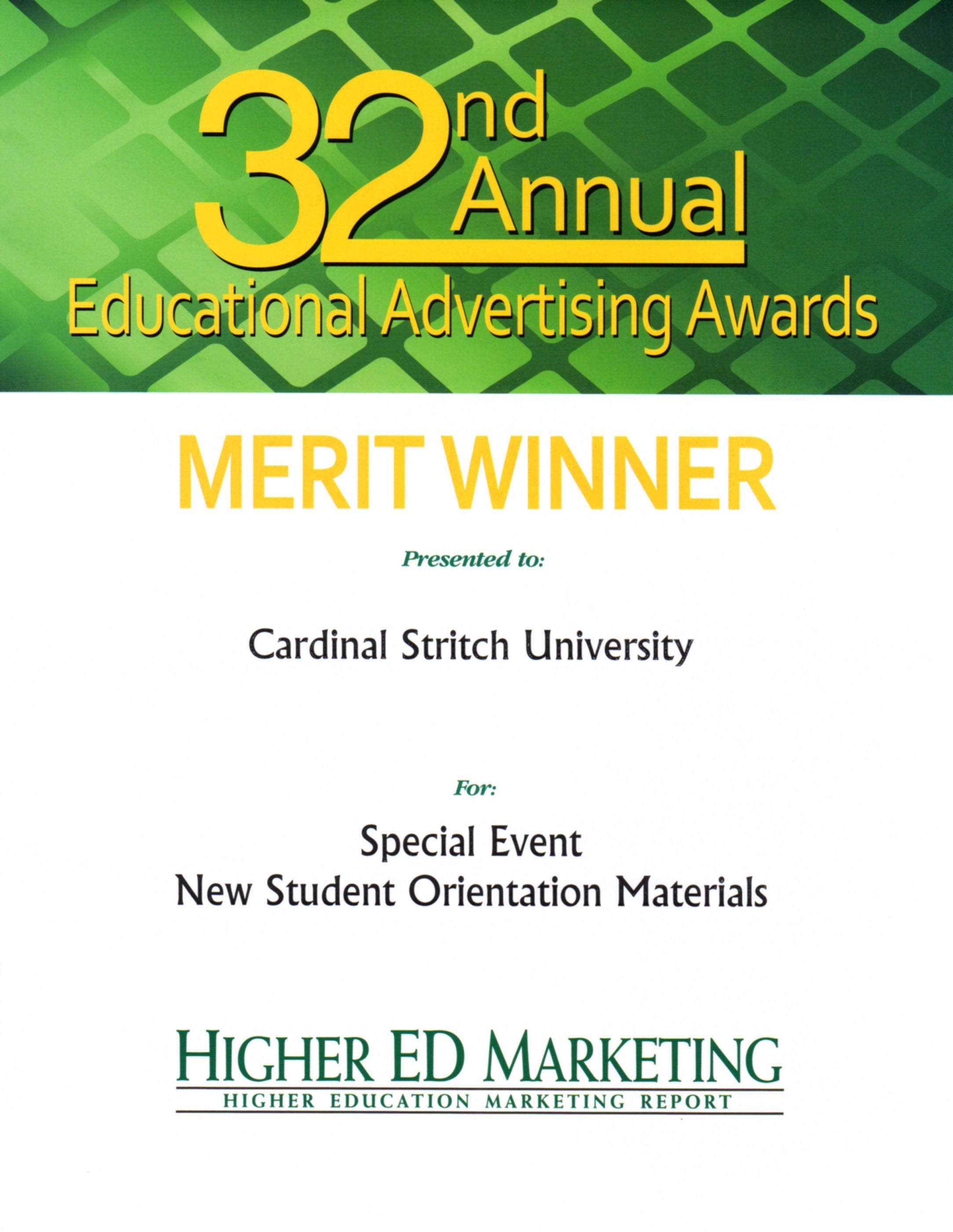 HEMR Awards 2017010.jpg