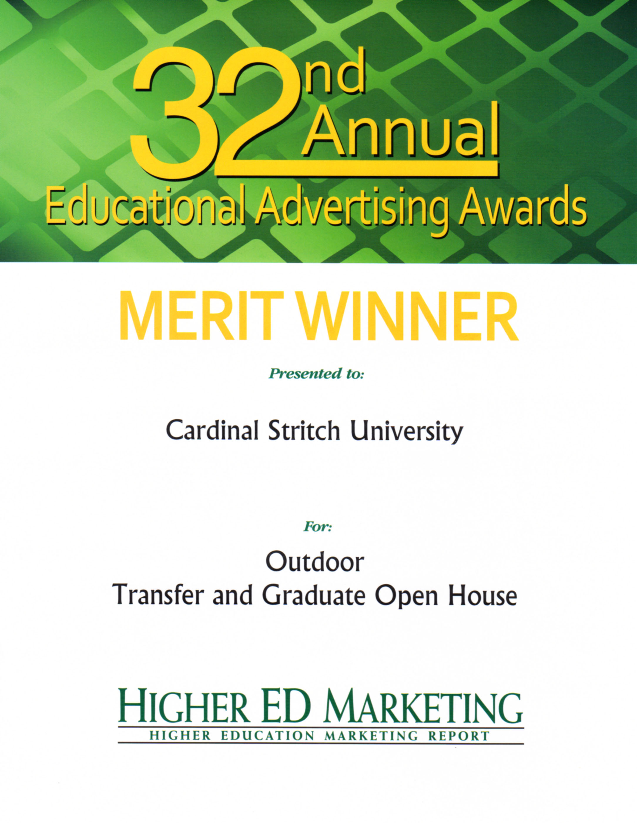 HEMR Awards 2017013.jpg