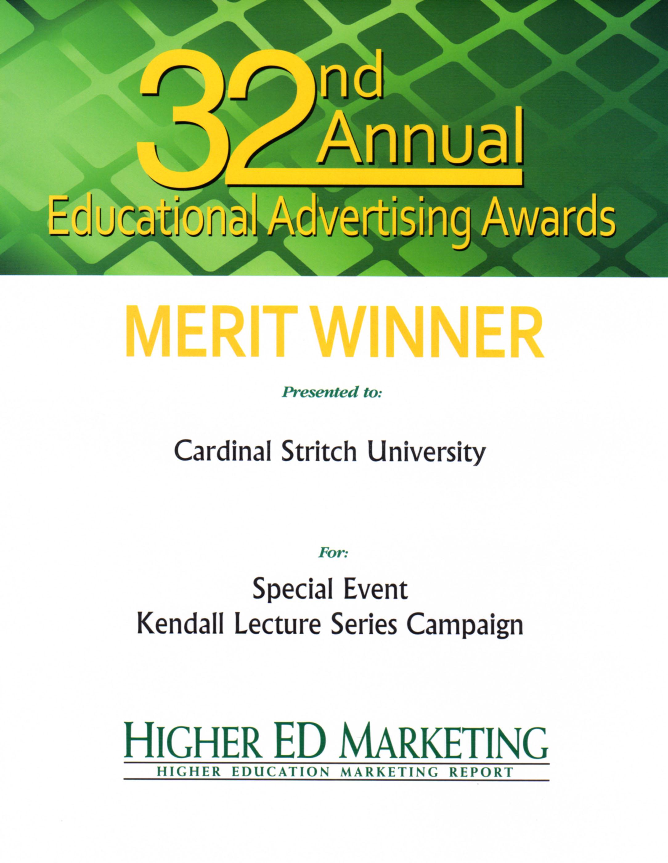 HEMR Awards 2017014.jpg