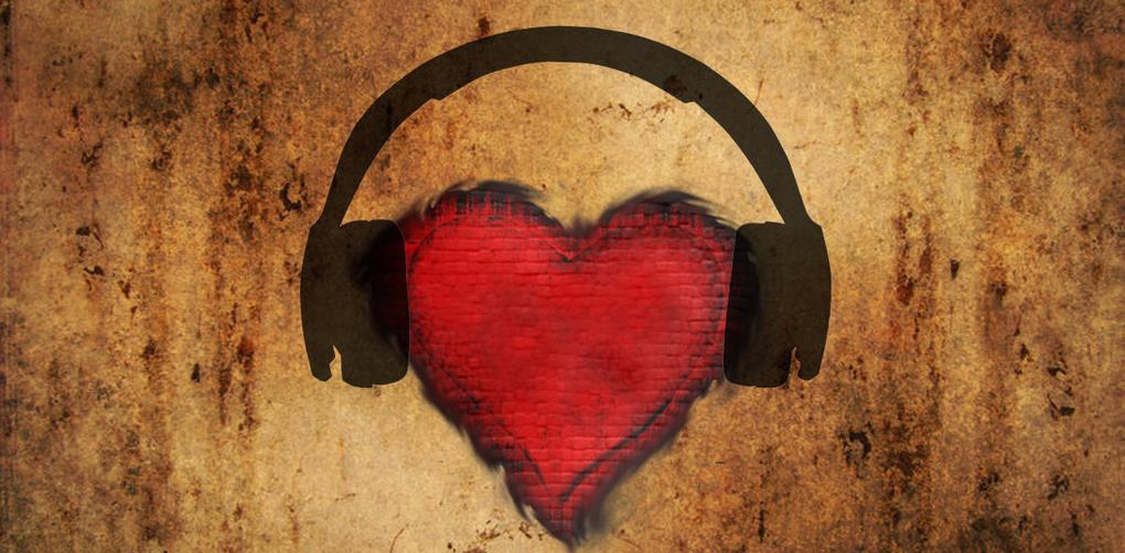 listen to your heart.jpg