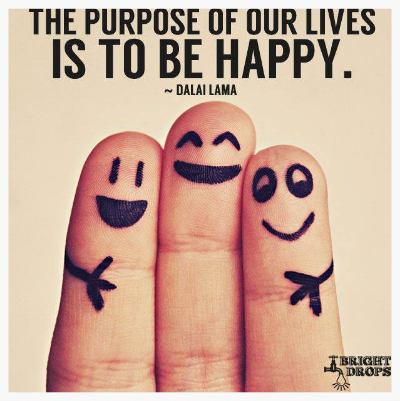 purpose is to be happy.png