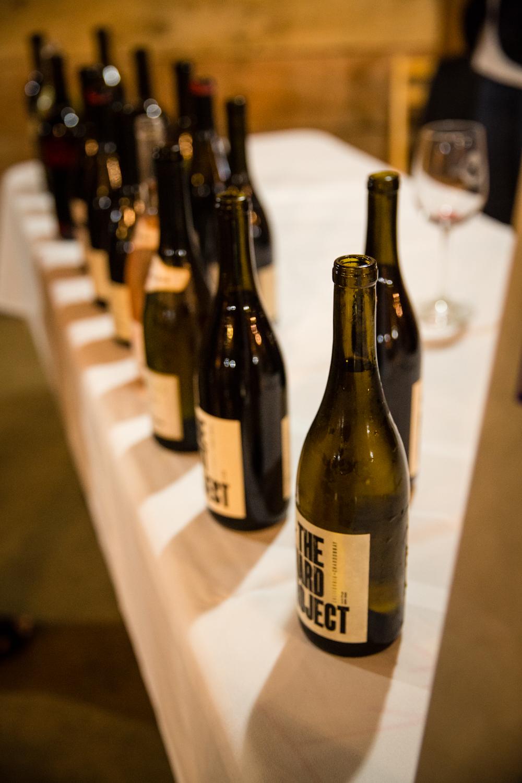 Winetopia-2018-20.jpg