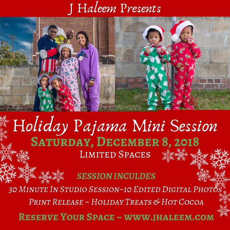 Holiday Pajama Mini Session.png