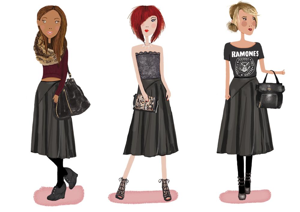 Naomi Designs 2014