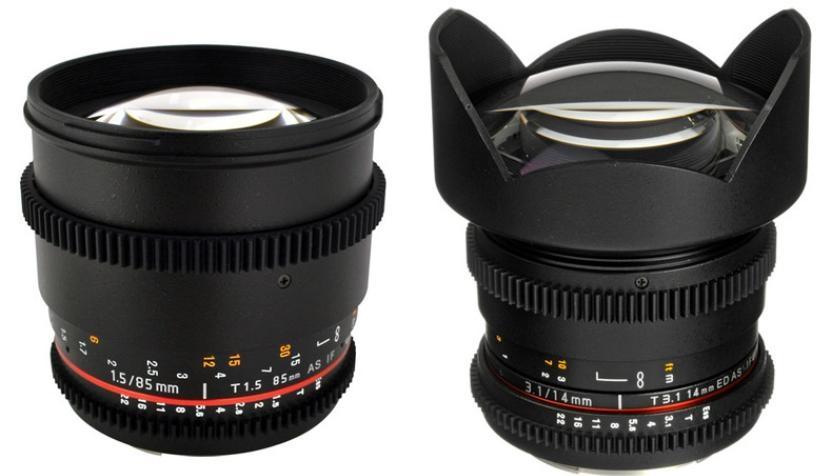 Prime lenses.jpg